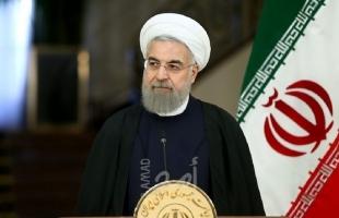 """روحاني: الخطوات النووية المقبلة سيكون لها تأثيرات """"غير عادية"""""""