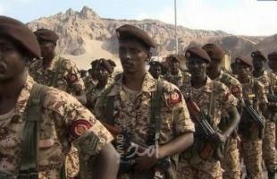 السودان.. حركة مسلّحة ترفض التفاوض مع الحكومة الانتقالية