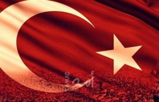 تركيا:أوامر باعتقال 53 مدنيا على صلة بفتح الله غولن وضباط بالجيش