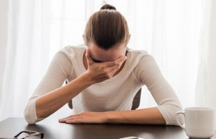 نصائح الطب النفسى للتغلب على الإجهاد
