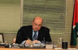 المجلس الوطني يطالب الاتحادات البرلمانية الإقليمية والدولية للمشاركة بالرقابة على الانتخابات
