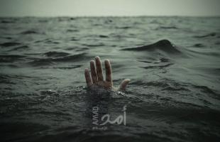 وفاة فتى من جنين غرقاً في بحر حيفا