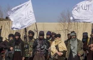 طالبان: سنعيد النظر في اتفاق الدوحة إذا انتهكته إدارة بايدن