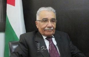 """نقابة المحامين تقرر شطب إجازة المحاماة من رئيس مجلس القضاء """"أبو شرار"""" وتحويله لمجلس تأديبي"""