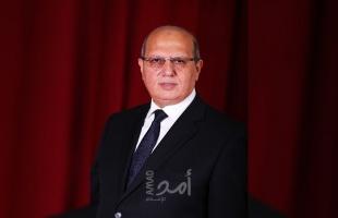 الخضري يُطالب المجتمع الدولي بالضغط على إسرائيل لفتح معابر غزة