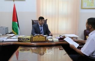 التعليم تلغي اعتماد ثلاث جامعات في غزة لهذه الأسباب
