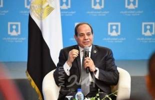 مصر: تعليق الدراسة أسبوعين وتخصيص 100 مليار جنيه لتمويل خطة الطوارئ