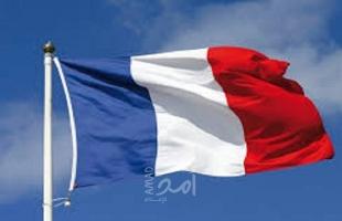 فرنسا تعلن عن إطلاق قوة عسكرية في دولة أفريقية