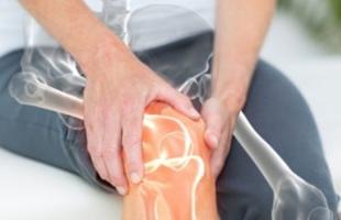 5 أنواع من الآشعة لتشخيص كسر العظام