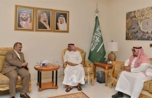 """تفاهم سعودي إيراني على إنشاء مكتب لـ""""رعاية المصالح"""""""