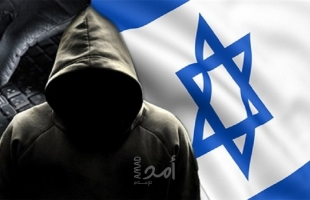 إيران تعلن اعتقال أحد عملاء تل أبيب