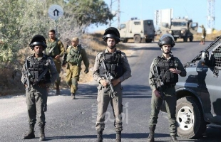 """قناة عبرية: عملية اعتقال منفذي عملية """"غوش عتصيون"""" معقدة والمعتقلين لا صله لهم بالحادث"""
