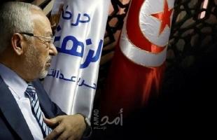 الأناضول: النهضة التونسية تراجعت ولم تراجع موقفها...وأزمتها مستمرة