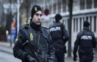 المدعي العام الدنماركي يتهم نرويجي بمساعدة طهران لاغتيال معارضيين إيرانيين
