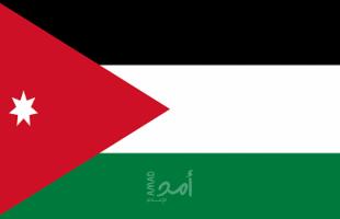 الأردن... يوقف مالك قناة فضائية ومدير أخبارها لبثها مادة تحريضة