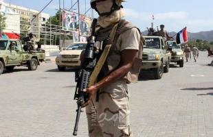 بعد أقل من 24 ساعة ..الجيش اليمني يتهم الحوثيين بخرق وقف إطلاق النار