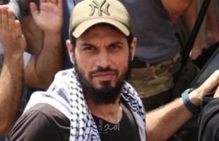 """لبنان: التوتّر يعود إلى عين الحلوة بعد اغتيال """"أبو جندل""""!"""