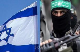 """حماس تشتكي قيود إسرائيل وتهدد بـ""""تفجير الأوضاع"""" وتؤكد: العمليات الأخيرة فردية"""