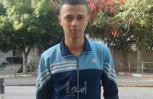 """سلطة رام الله تقطع راتب جريح.. ومصلح لـ""""أمد"""": """"قالوا لي خلي حماس تقبضك"""""""