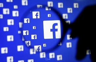 """""""فيسبوك"""" يجري تحقيقات في سرقة بيانات لـ267 مليون مستخدم"""