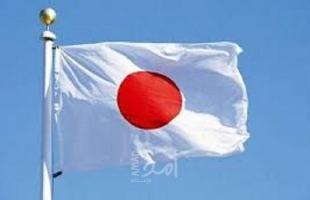اليابان ترفع مستوى تحذير الطوارئ لأعلى درجة بسبب الأمطار
