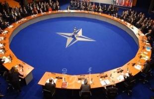 أعضاء الناتو سينسحبون من أفغانستان مع واشنطن