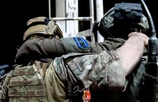 الجيشان الأمريكي والإسرائيلي ينهيان تدريباً عسكرياً مشتركاً