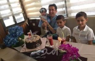 """موجة غضب تجتاح مواقع التواصل الاجتماعي بعد وفاة الشاب """"تامر"""".. وأصدقاءه لأجهزة حماس الامنية: ارتاحو لن تعتقلوه!"""