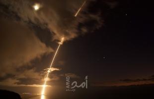 محدث 1- جيش الاحتلال يتراجع: لم تُطلق صواريخ من قطاع غزة