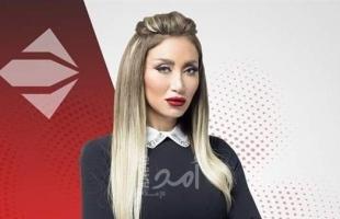 """بعد وصفها بـ""""حربوقة""""... ريهام سعيد تقاضي شقيق ياسمين عبد العزيز"""