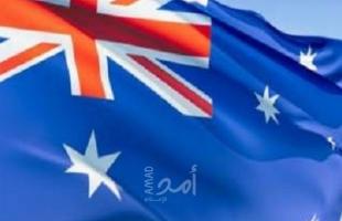 أستراليا تعارض الإفراج عن سجين أفغانى قتل 3 من جنودها