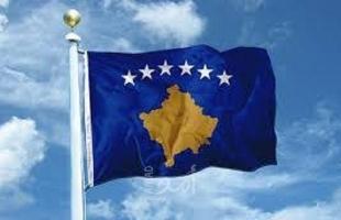 كوسوفو تفتتح سفارتها في القدس  المحتلة الإثنين القادم