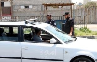 قناة إسرائيلية تتهم عنصر من الجهاد بتنفيذ تفجيرات غزة!