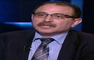 تمدد صراع القاهرة وأنقرة من ليبيا إلى شرق المتوسط يفتح ملفا شائكا
