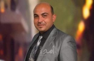 مهجة القدس: محكمة الاحتلال ترفض الإفراج عن الأسير المضرب عن الطعام سلطان خلف