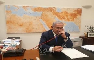 قناة عبرية: النيابة الإسرائيلية ستحدد موقفها من ملفات الفساد ضد نتنياهو