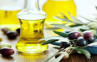 فوائد تناول الزيتون على صحتك