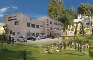 """مجلس أمناء جامعة فلسطين """"خضوري"""" يتخذ العديد من القرارات والتوصيات"""