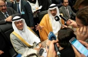 السعودية: تعيين نجل الملك سلمان وزيرا للطاقة..والفالح يشكر بعد اقالته