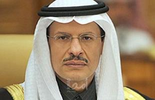 من هو الأمير عبد العزيز بن سلمان وزير الطاقة السعودي الجديد!