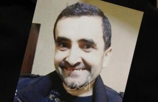 غضب فلسطيني عقب استشهاد الأسير بسام السايح.. والقسام: أحد أبطال عملية ايتمار