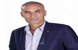 أبو شمالة: المؤسسات الأهلية الفلسطينيةفي طريقها لفقدان ما تبقى من استقلالها عن السلطة
