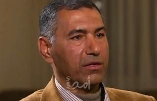 فروانة: استمرار الاعتقالات الإسرائيلية لن يدفع الشعب الفلسطيني إلى الاستسلام والتخلي عن حقوقه
