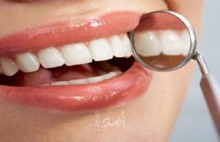 هل تُصدق حشو عصب الأسنان بدون ألم.. «طبيب» أسنان يُجيبك؟