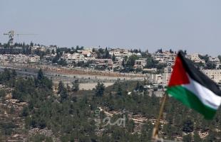 الجامعة العربية تطالب العالم بالضغط على إسرائيل لإنهاء احتلالها للأرض الفلسطينية