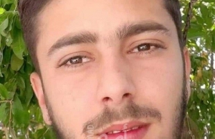 """وفاة الشاب """"عقاب مسلم"""" إثر سقوطه من علو في رام الله"""