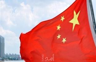 الصين تبني أكبر تلسكوب انكساري في العالم في منطقة التبت