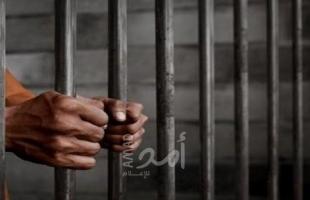 تمديد اعتقال أسير من جنين للمرة الرابعة على التوالي