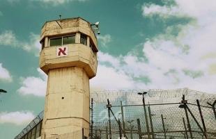 القدس: جيش الاحتلال يحكم على فتيين بالسجن لعامين وغرامة مالية