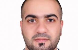 """وفاة الفلسطيني """"أحمد جودة"""" بحادث سير في الإمارات"""